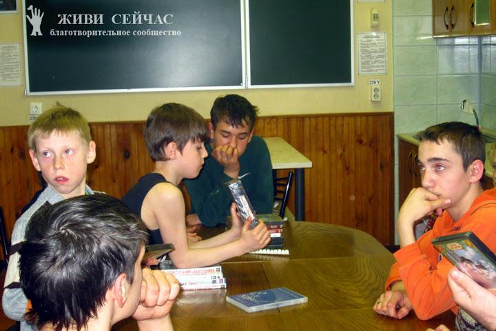 petrovski_27042013_10