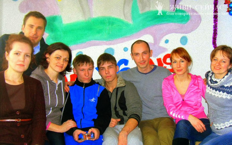 pereslavl_z_08022014_25